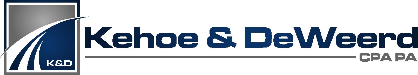 Kehoe & DeWeerd CPA